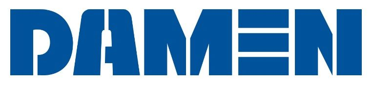 Damen_logo